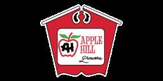Apple Hill member
